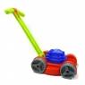 Kosiarka Toys Group z dźwiękiem w języku polskim (TG000001)