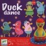Taniec kaczuszek (DJ08486)