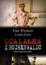 Ocalałem z Buchenwaldu