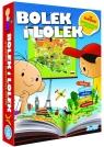 Bolek i Lolek box 2DVD
