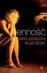 Senność Kuczok Wojciech