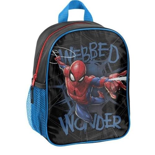 Mały plecak Spider-Man (SPL-303)