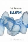 Talafon