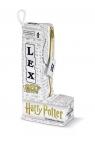 Lex Go! Harry Potter
