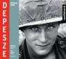 Depesze  (Audiobook) Herr Michael