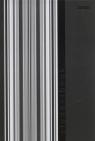 Brulion A5 Quadro w kratkę 96 kartek
