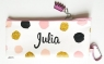 Piórnik młodzieżowy Julia