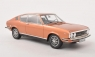 BOS MODELS Audi 100 Coupe S 1973 (BOS054)