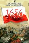 Warka 1656