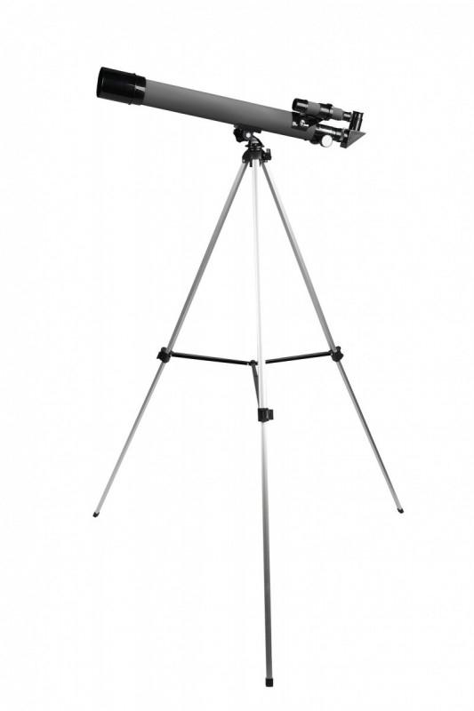 Teleskop Blitz 50 BASE (77098)
