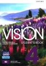 ViSiON 4. Podręcznik ucznia