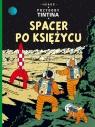 Przygody Tintina Tom 17