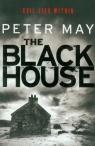 Blackhouse May Peter