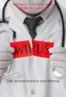 Wirus. Jak przewidziano pandemię