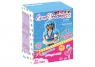 Playmobil EverDreamerz: Clare (70386)