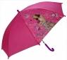 Parasolka Violetta automat