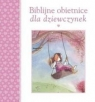 Biblijne obietnice dla dziewczynek (OT) Mary Joslin