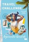 Travel Challenge Grzelak Agnieszka