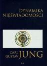 Dynamika nieświadomości Jung Carl Gustav