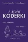 Superkoderki