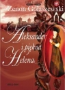 Aleksander i piękna Helena