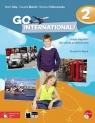 Go International! 2 Student's Book + 2 CD