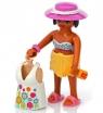 Fashion Girl - Plaża (6886)