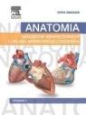 Anatomia narządów wewnętrznych i układu nerwowego człowieka  Ignasiak Zofia
