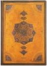 Kalendarz książkowy Flexi midi 2022 12M Safavid