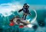 Sky Knight z pojazdem latającym (9086)