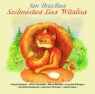 Szelmostwa Lisa Witalisa  (Audiobook) (CDMTJ11086)