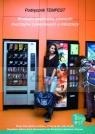 Strategie wspierania zdrowych zwyczajów żywieniowych u młodzieży