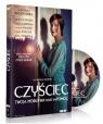 Czyściec - książka + DVD