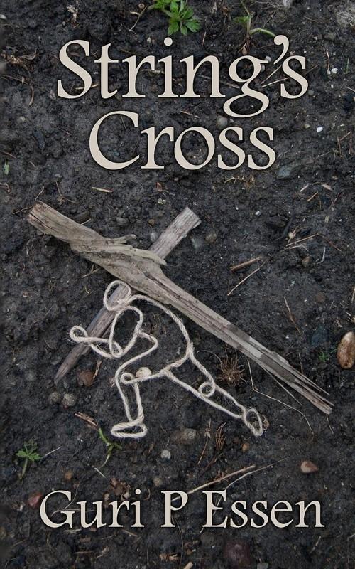 String's Cross Essen Guri P