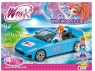 Winx Bloom's Car (25086)