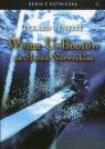 Wojna U-Bootów na Morzu Norweskim