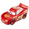 Auta: Zygzak McQueen z dźwiękiem (GXT28/GXT29)