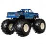 Hot Wheels Monster Trucks: Pojazd 1:24 - Bigfoot