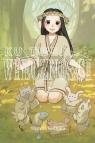 Ku twej wieczności #02 Yoshitoki Oima