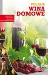 Polskie wina domowe