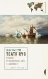Teatr ryb