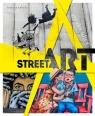 Street Art Sztuka ulicy