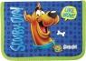 Piórnik z wyposażeniem Scooby Doo