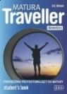 Matura Traveller Elementary LO Podręcznik. Język angielski