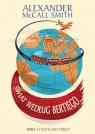 Świat według Bertiego Tom 4