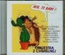 Ach te baby (CDMTJ10086)