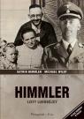 Himmler Listy ludobójcy