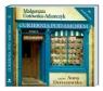 Cukiernia Pod Amorem 2 Cieślakowie  (Audiobook)