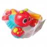 Pchacz Smily Play homar (A0350)