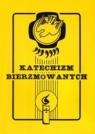 Katechizm bierzmowanych 2010/2011